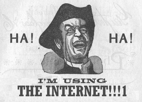 ha-ha-internet.jpg